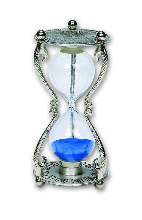 Песочные часы ( 15 мин.)<br>  (TM033<br> )