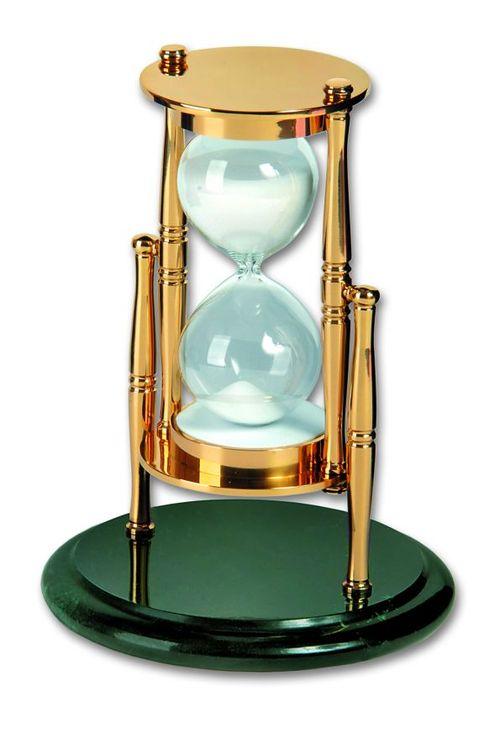 Песочные часы (30 мин)<br>  (TM018<br> )