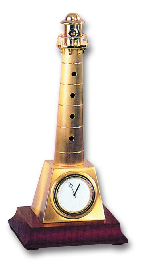 Макет маяка с часами<br>  (LT-07PB<br> )