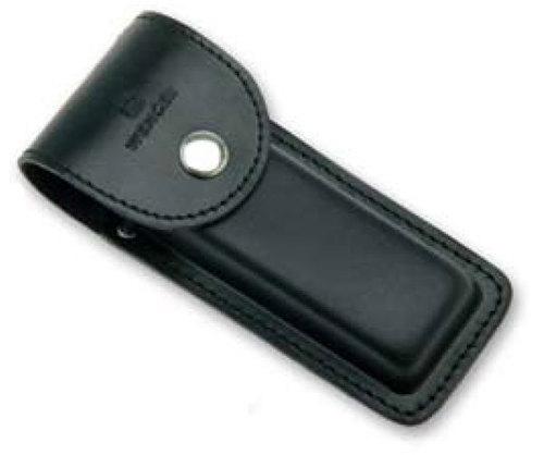 Чехол для ножа Рейнджер (KF-001BR)