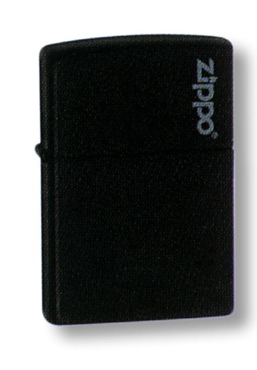 (218ZL)