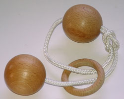 2 Balls (473023)
