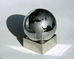 Globe (473216)