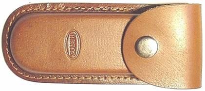 Чехол для складных ножей (большой) (P2)