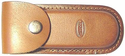 Чехол для многофункциональных ножей (малый) (P1)