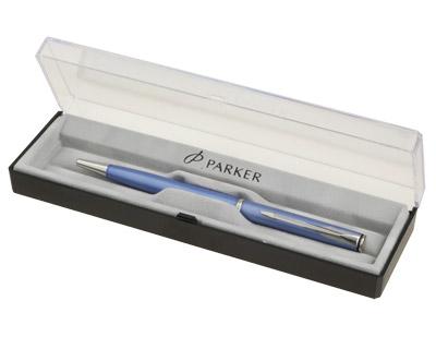 PARKER INSIGNIA (PR 03303)