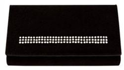 Маникюрный набор MERTZ (9740RF)