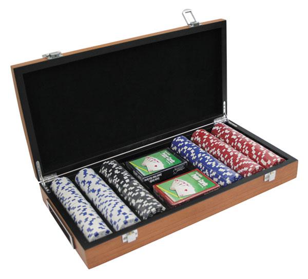 Набор для покера (MARP01094C)