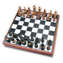 Шахматы (1044)