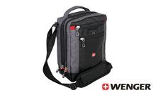 Сумка WENGER «VERTICAL TRAVEL BAG» (1092238)