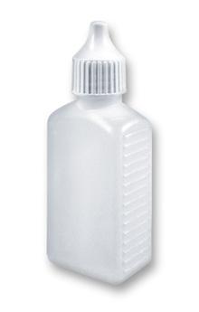 Масло для маникюрных элементов, 50 мл. DOVO (113)