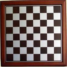 Шахматная доска (71199)