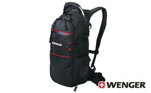 Рюкзак WENGER «NARROW HIKING PACK» (13022215)