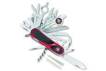 Армейский нож (перочинный)<br>  (1.54.59.821)