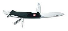 Нож New Ranger, 120 мм<br>  (1.77.68)