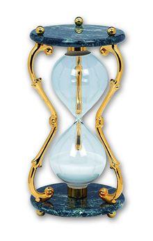 Песочные часы ( 60 мин.)<br>  (TM032A<br> )