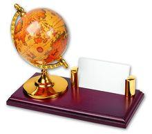 Модель глобуса<br>  (GL005<br> )
