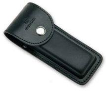 Чехол для ножа Рейнджер (KF-001BL)