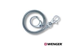 Цепочка метал., 35 см (6.72.00)