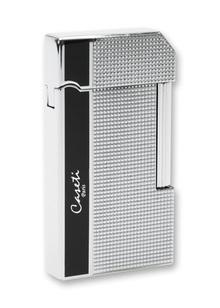 CASETI (CA59 (4))