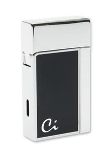 CASETI (CA160(1))