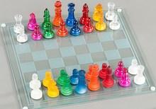 Шахматы  (01011)