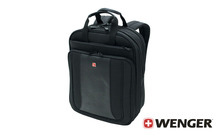 VERTICAL BACK PACK (50772251)