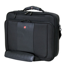 SINGLE COMPARTMENT BRIEF (50772222)