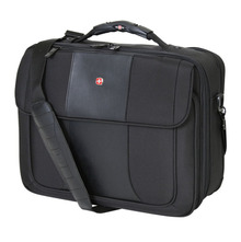 DOUBLE COMPARTMENT BRIEF (50772240)