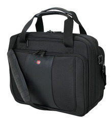 TRIPLE COMPARTMENT BRIEF (50772252)