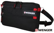 Сумка поясная WENGER «WAIST BAG» (18292132)