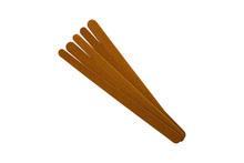 Пилка для ногтей (48)