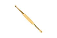 Инструмент косметический (281G)