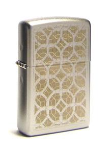 ZIPPO (205 luxury (MP319815))