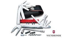 Victorinox - Набор инструментов (3.0238.N)