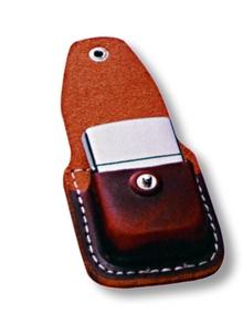 Чехол (коричневый) (LPCB)
