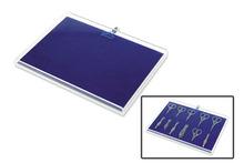 Дисплей магнитный PREMAX. PREMAX (4518)