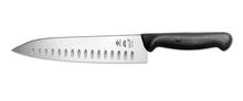 Нож кухонный японский стиль, 20 см (3.58.120 P1)