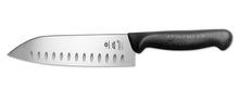 Нож кухонный японский стиль, 17 см (3.56.117 P1)