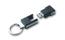 Брелок с флэш-памятью (TE2-0004-03)