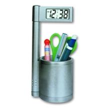 Подставка для ручек (JS2433BS)