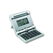 Калькулятор-трансформер (IT1766)