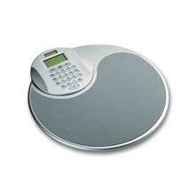Коврик для мышки с калькулятором (IT2582)