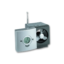 Радио с вентилятором (IT2830)