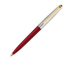 PARKER 45 (PR 06123)