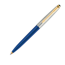 PARKER 45 (PR 06103)