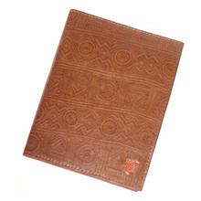 Обложка для паспорта Philip Laurence (IOMOZ5602)