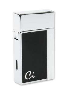 CASETI (CA160(2))