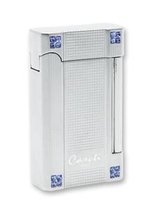 CASETI (CA241(3))