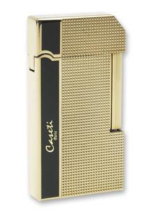 CASETI (CA59 (2))